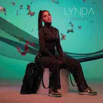 Lynda album Papillon