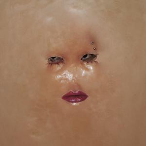 Shygirl - album ALIAS (2020)